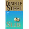 Slib (STEEL, Danielle)