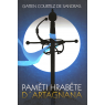 Paměti hraběte D'Artagnana (COURTILZ DE SANDRAS, Gatien)