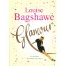 Glamour (BAGSHAWE, Louise)