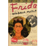 Frida (MUJICA, Bárbara)