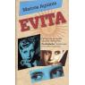 Evita (AGUINIS, Marcos)