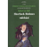 Sherlock Holmes odchází (HALL, Robert Lee)