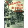 Ze sovětského zajetí do polské armády (FRANEK, J.)