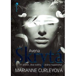Avena - Skrytá (CURLEYOVÁ, Marianne)
