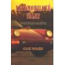 Automobilové války (MANTLE, Jonathan)