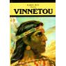 Vinnetou I. a II. díl (MAY, Karel)