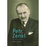 Petr Zenkl - politik a člověk (NEKOLA, Martin)