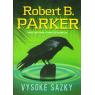 Vysoké sázky (PARKER, Robert B.)