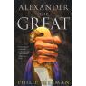 Alexander the Great (FREEMAN, Philip)