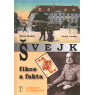 Švejk - fikce a fakta (HODÍK, LANDA)