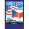 Svobodná Evropa (JANOVSKÝ-DRÁŽANSKÝ, Karel)