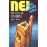 Největší záhady světa - Fantastické fenomény (HOLBE, Reiner)