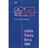 Jalta 1945 (PANOCHA, Václav George)