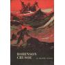 Robinson Crusoe (DEFOE, Daniel)