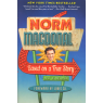 Based on a True Story (MACDONALD, Norm)