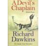 A Devil's Chaplain (DAWKINS, Richard)
