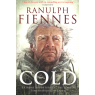 Cold (FIENNES, Ranulph)