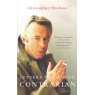 Letters to a Young Contrarian (HITCHENS, Christopher)