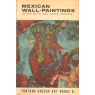 Mexican Wall-Painting of the Maya and Aztec Periods