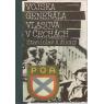 Vojska generála Vlasova v Čechách (AUSKÝ, S. A.)
