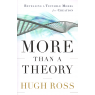 More Than a Theory (ROSS, Hugh)