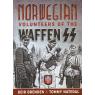 Norwegian Volunteers of the Waffen SS (BRENDEN, NATEDAL)