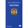 Stručná historie států: Skotsko (FRANK, Jan)