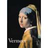 Vermeer (HUYGHE, BIANCONI)
