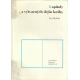 Kapitoly z výtvarných dejín knihy (KOHÚT, Leo)